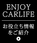 ENJOY CARLIFE
