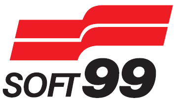Myボデーペン 特注色 ソフト99公式オンラインショップ